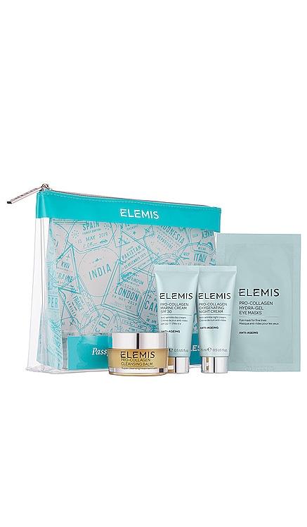 Pro-Collagen Favorites Set ELEMIS $65
