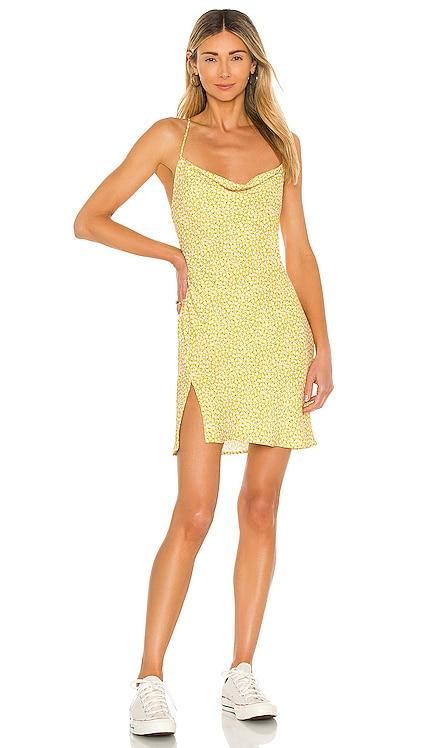 Hailey Dress RESA $138 NEW