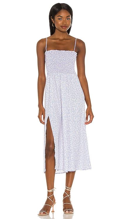 Ashley Dress RESA $158 BEST SELLER