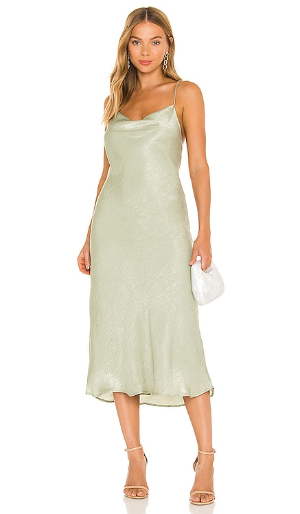 Berri Dress RESA $189