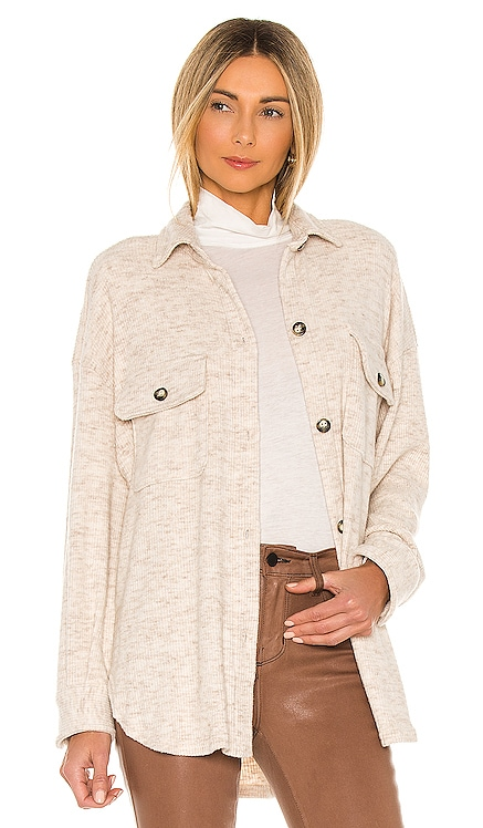 Amy Jacket RESA $158 NEW