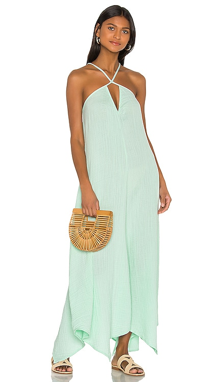 Ciara Dress ELLEJAY $228
