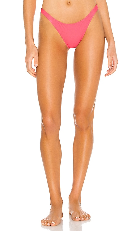 Daniela Bikini Bottom ELLEJAY $84 BEST SELLER