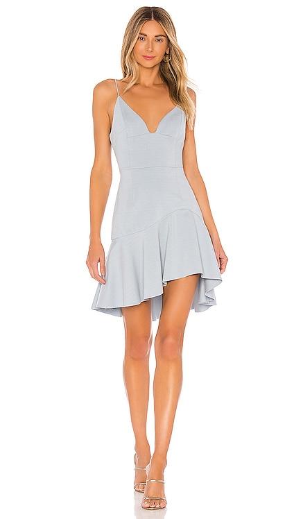 Arch Dress ELLIATT $177 BEST SELLER