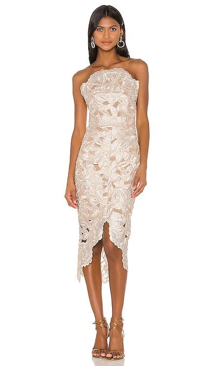 Atrium Dress ELLIATT $288