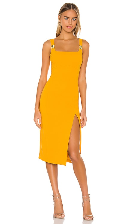 Embellish Dress ELLIATT $169