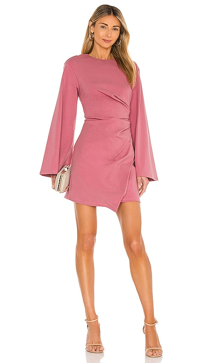 La Fontelina Dress ELLIATT $189