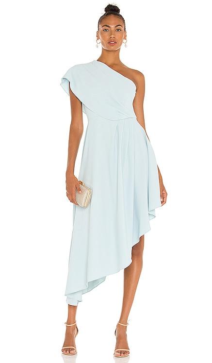 Alpinia Dress ELLIATT $180 NEW