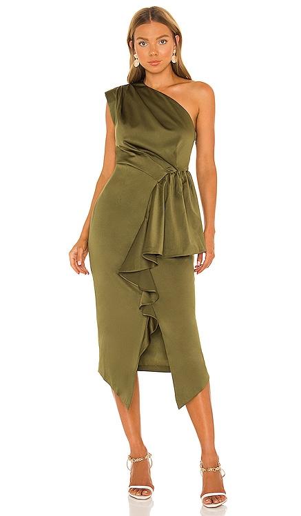 Blakely Dress ELLIATT $150 BEST SELLER