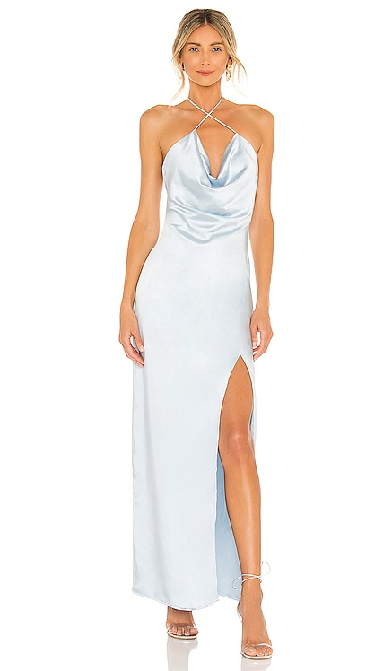 AUBREY ドレス ELLIATT $209 ベストセラー