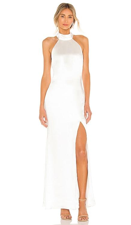 X REVOLVE Eleanor Dress ELLIATT $219 BEST SELLER
