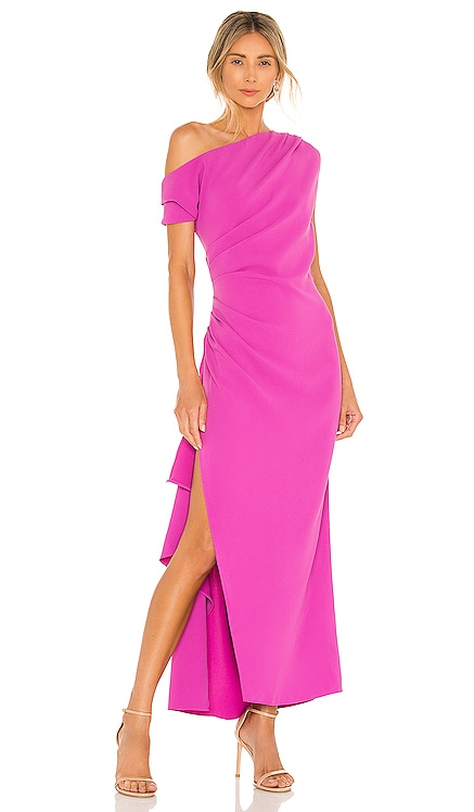 X REVOLVE Gwenyth Dress ELLIATT $207 BEST SELLER