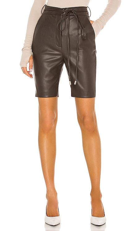 Nalu Shorts ELLIATT $159