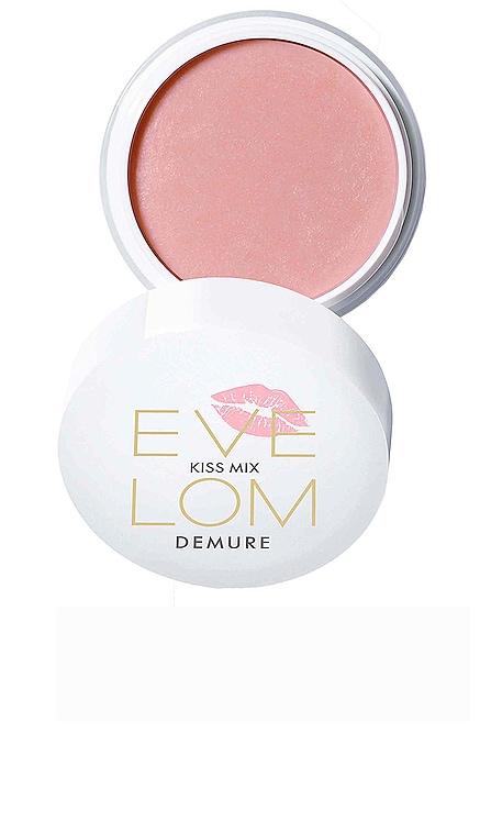 Kiss Mix EVE LOM $24