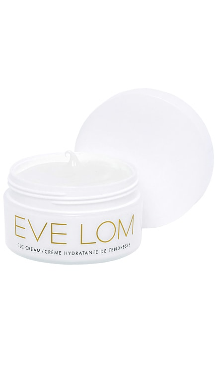 TLC Cream EVE LOM $80