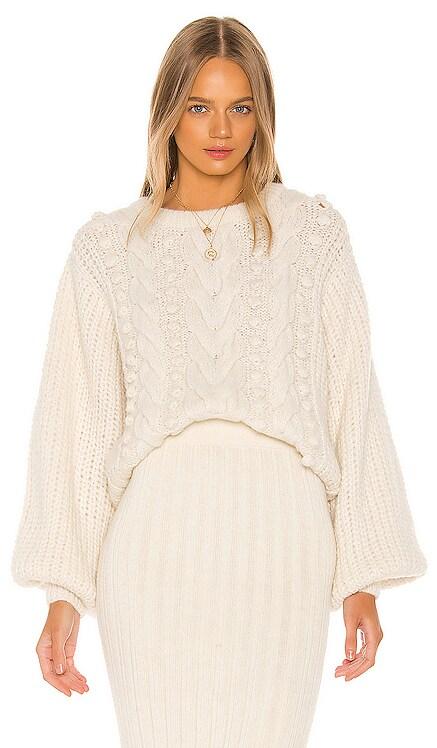 Charlotte Sweater ELEVEN SIX $137
