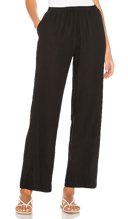 Lounge Pant Enza Costa $189