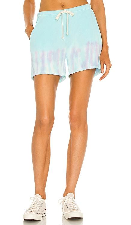 Lexy Short Electric & Rose $108 NUEVO