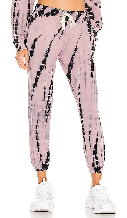 Vendimia Jogger Electric & Rose $158 NEW