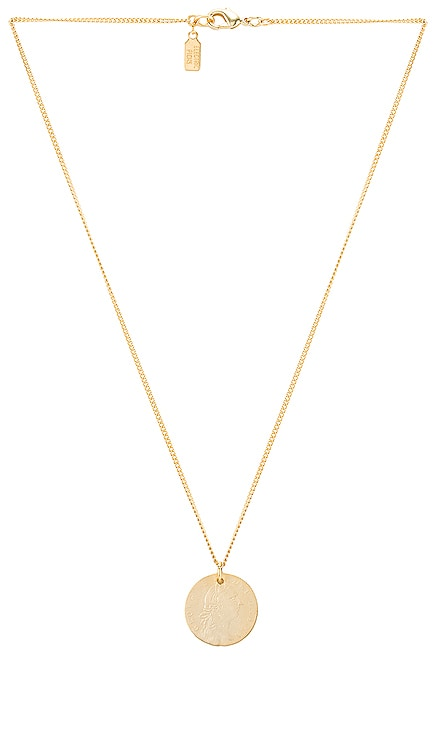 Royal Flush Necklace Electric Picks Jewelry $78 BEST SELLER