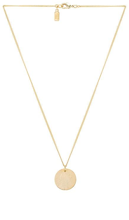 Royal Flush Necklace Electric Picks Jewelry $78