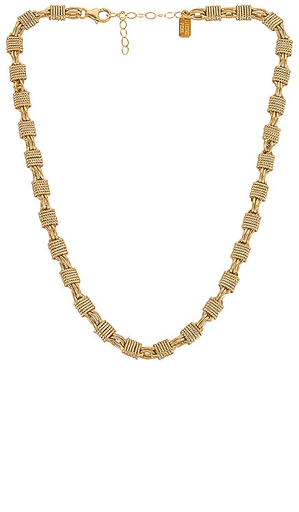 Morrison Necklace Electric Picks Jewelry $88