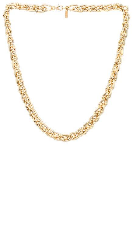 Lasso Necklace Electric Picks Jewelry $98