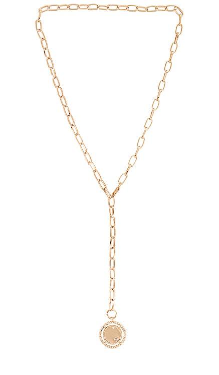 Tindra Necklace Epifene $40 NEW