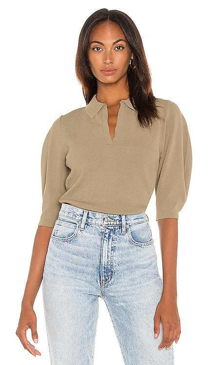 Belisse Short Sleeve Sweater Equipment $230