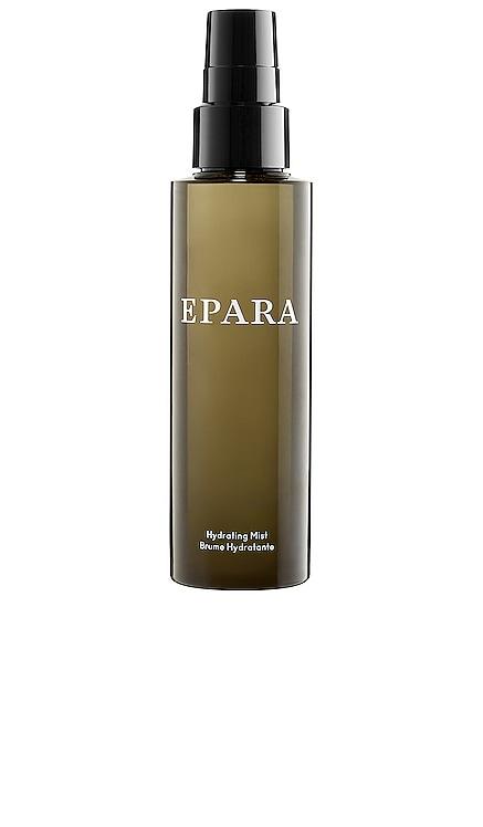 Hydrating Mist Epara Skincare $56