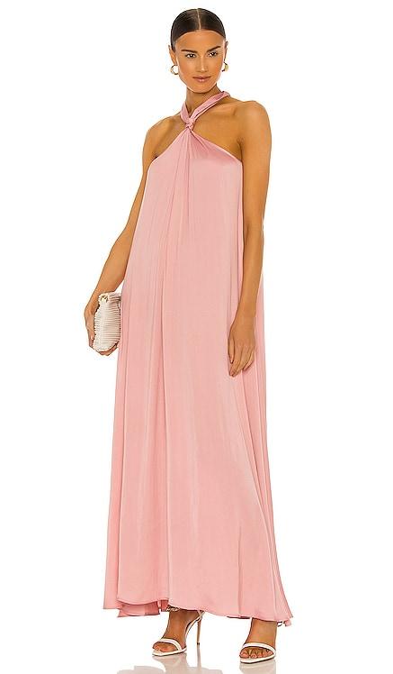 Zueberry Maxi Dress Essentiel Antwerp $260 NEW