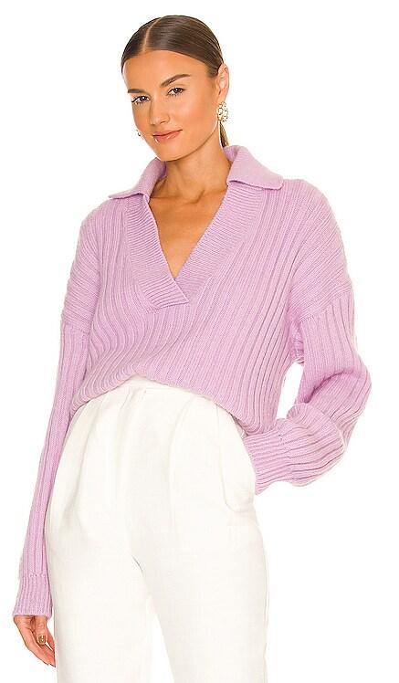 Annifer V-Neck Sweater Essentiel Antwerp $300