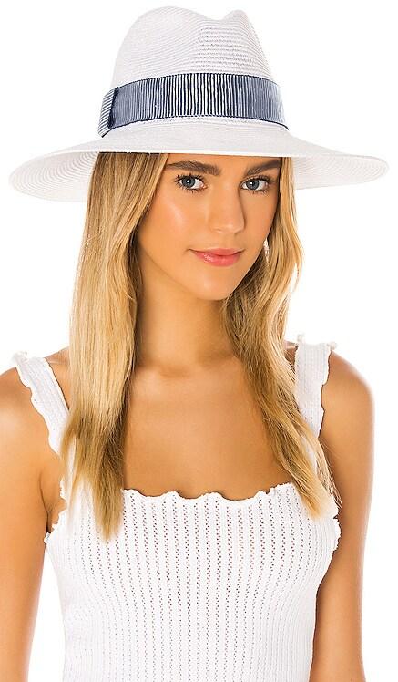 Emmanuelle Hat Eugenia Kim $355 BEST SELLER