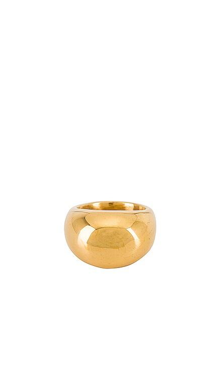 Oaklynn Bubble Ring Ellie Vail $53 BEST SELLER