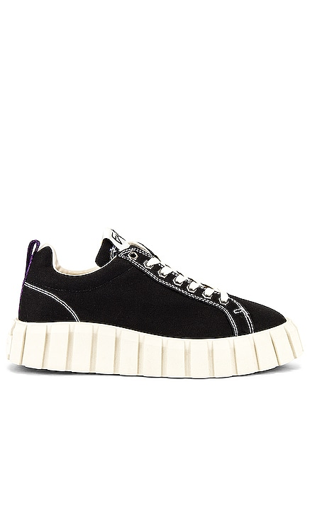 Odessa Canvas Sneaker Eytys $210 BEST SELLER