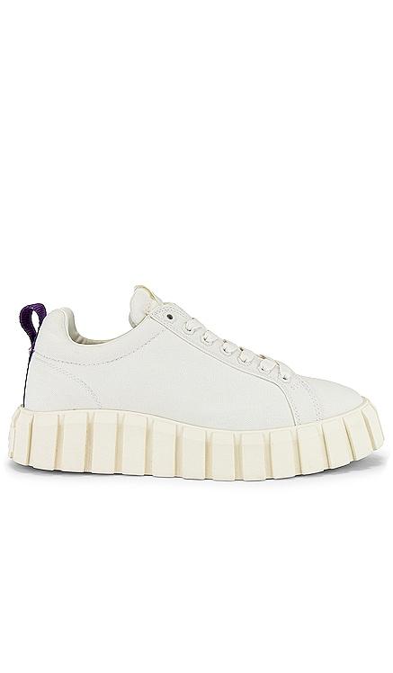 Odessa Canvas Sneaker Eytys $210