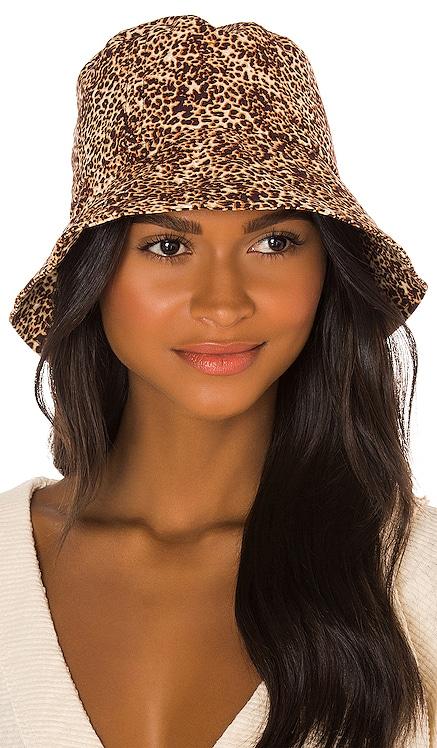 Bucket Hat FAITHFULL THE BRAND $79