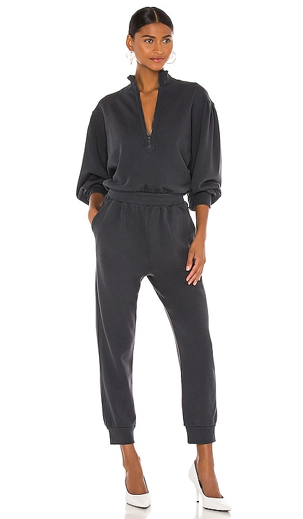 Easy Jumpsuit FRAME $298 BEST SELLER