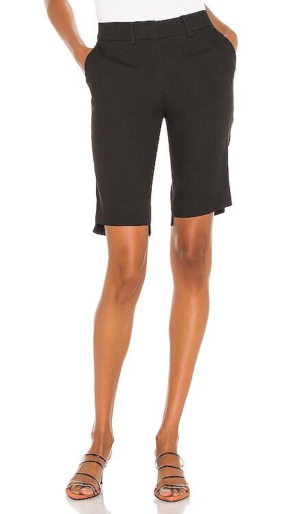 Trouser Short FRAME $275 NEW