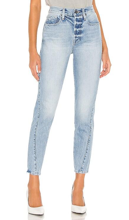 Le Original Skinny Twist FRAME $265