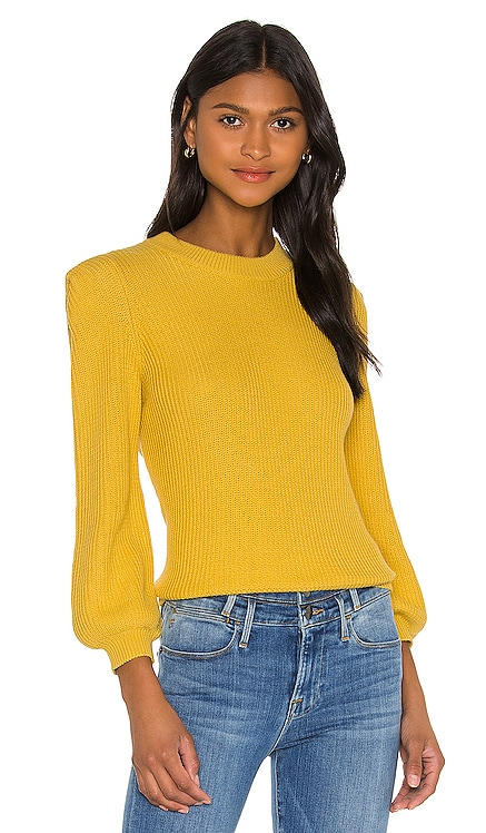 Chunky Sweater FRAME $295