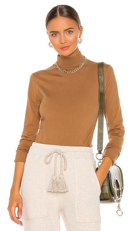 JERSEY LUXE FRAME $288 NUEVO