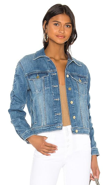 ジャケット FRAME $375