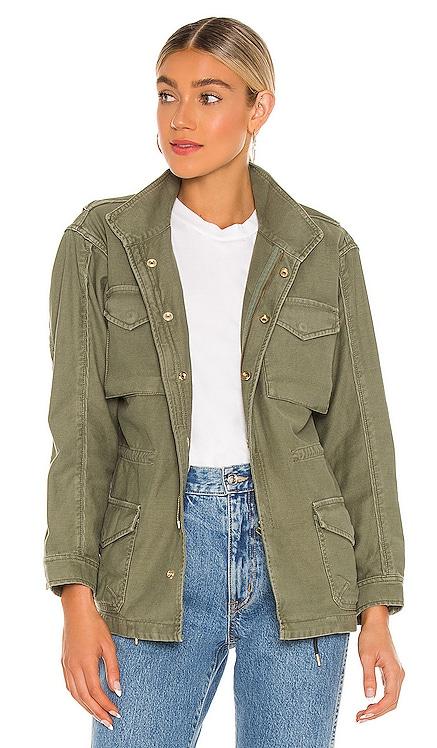 Service Jacket FRAME $263