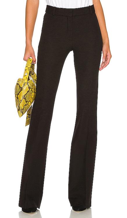 Le High Flare Trouser FRAME $328 NEW