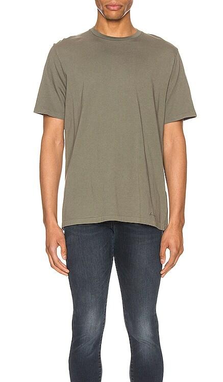 베이직 티셔츠 FRAME $49