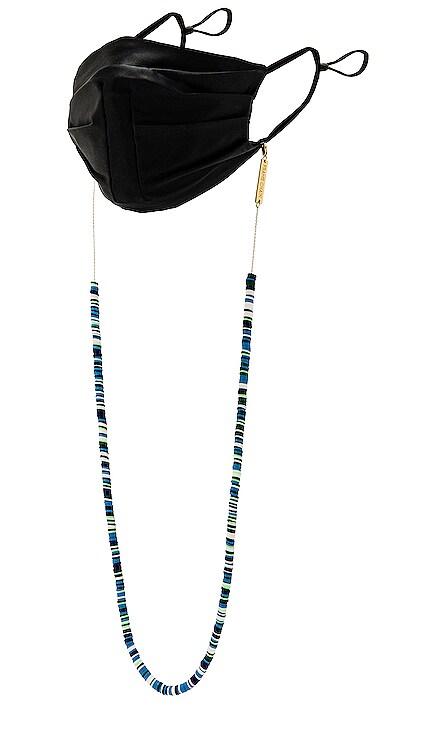 Candy Rain Marine Sunglass Chain Frame Chain $129 NEW