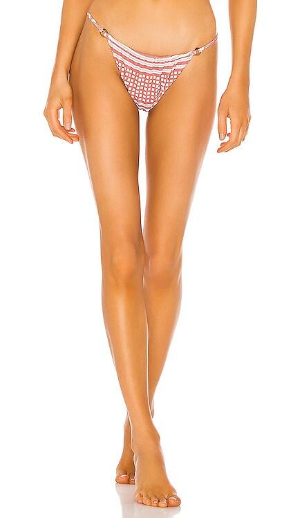 Xavier Bikini Bottom F E L L A $77 NEW ARRIVAL
