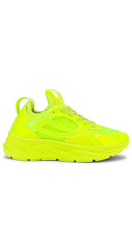 Amore TL Sneaker Fila $80