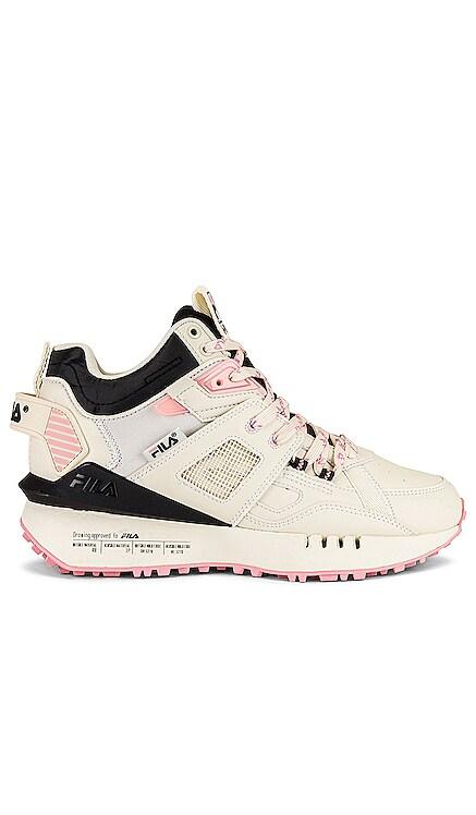 Spectra Sneaker Fila $85